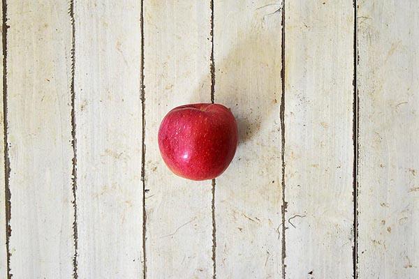 小林さんのりんご・あいかの香り(長野県産)
