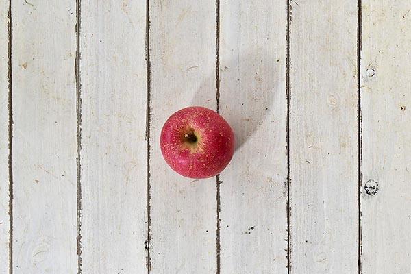 小林さんのりんご・フジ(長野県産)