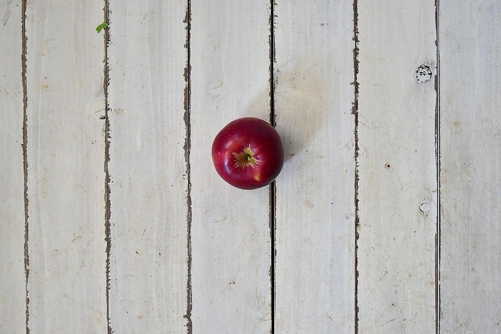 小林さんのりんご・紅玉(長野県産)