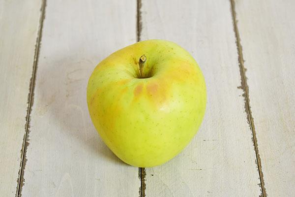 小林さんのりんご・名月(長野県産)