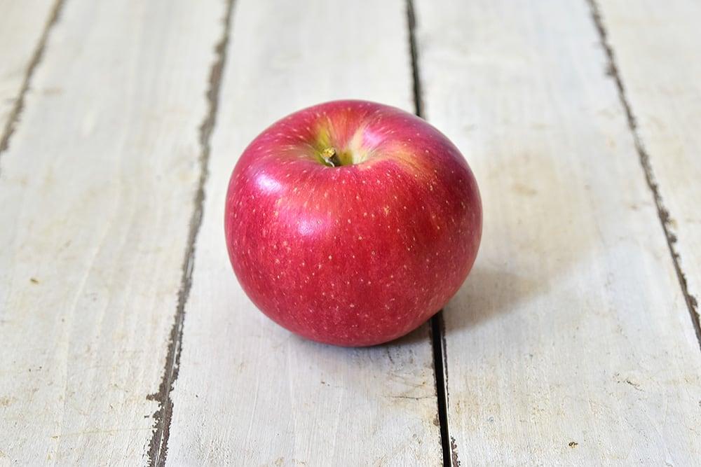 小林さんのりんご・シナノスイート(長野県産)