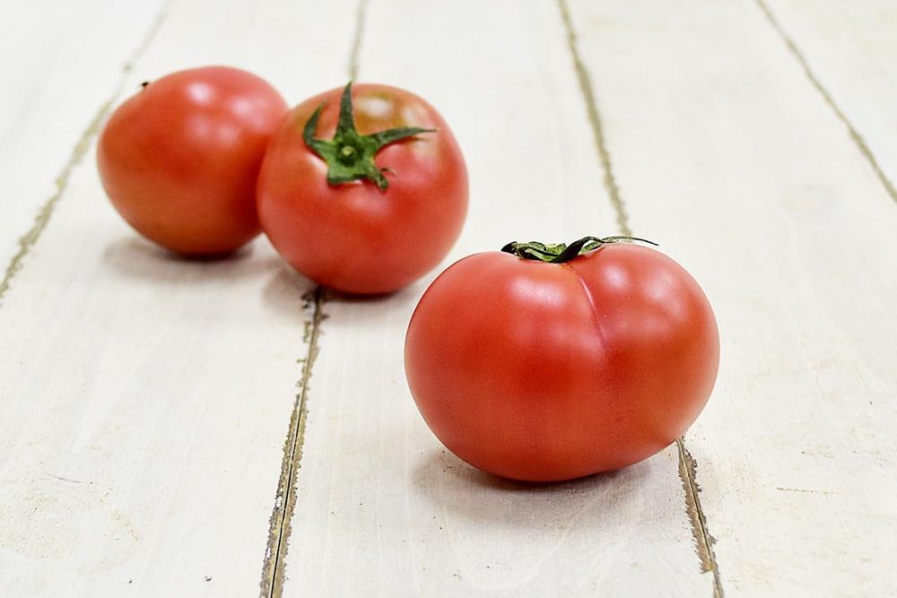 石川さんのトマト・ごほうび(長野県産)
