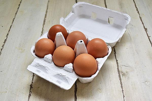 いちえんさんのブラウンの卵(高知県産)