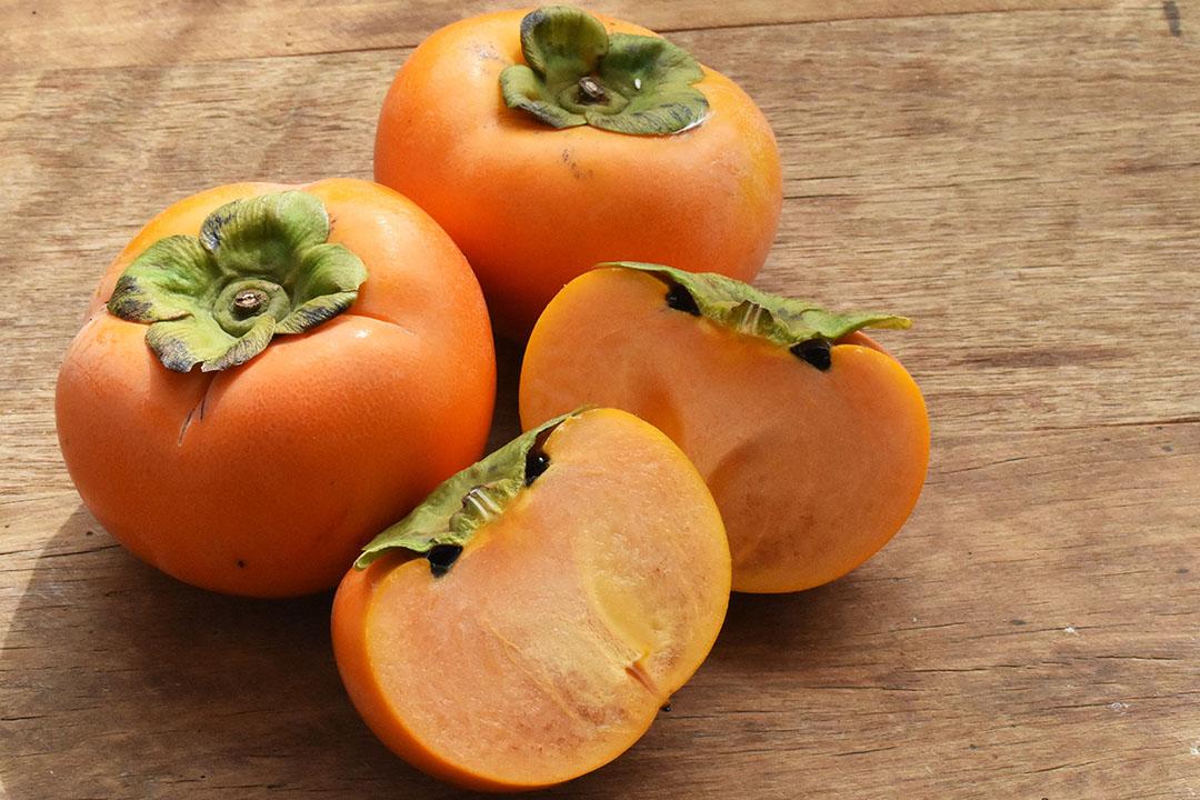 小林さんの富有柿(和歌山県産)