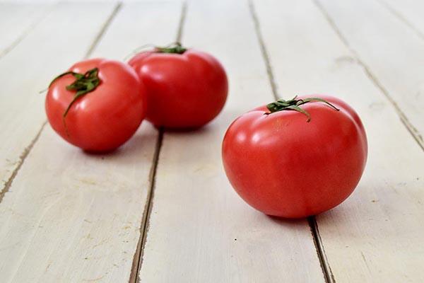 角心さんのトマト(熊本県産)