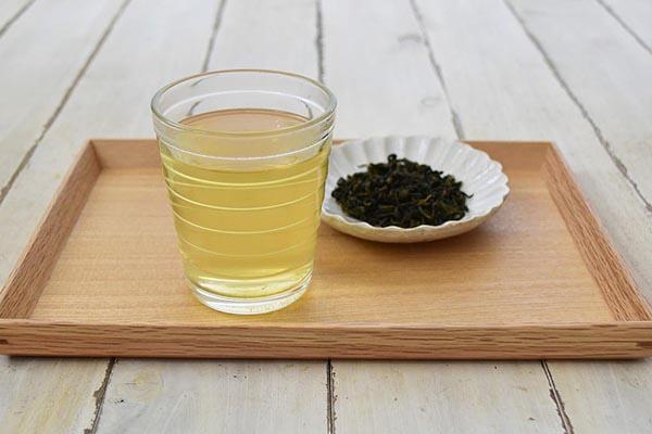 國友さんのりぐり山茶 懐(高知県産)
