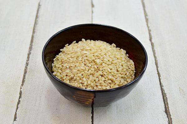 黒木さんのお米・新次郎(玄米)(香川県産)