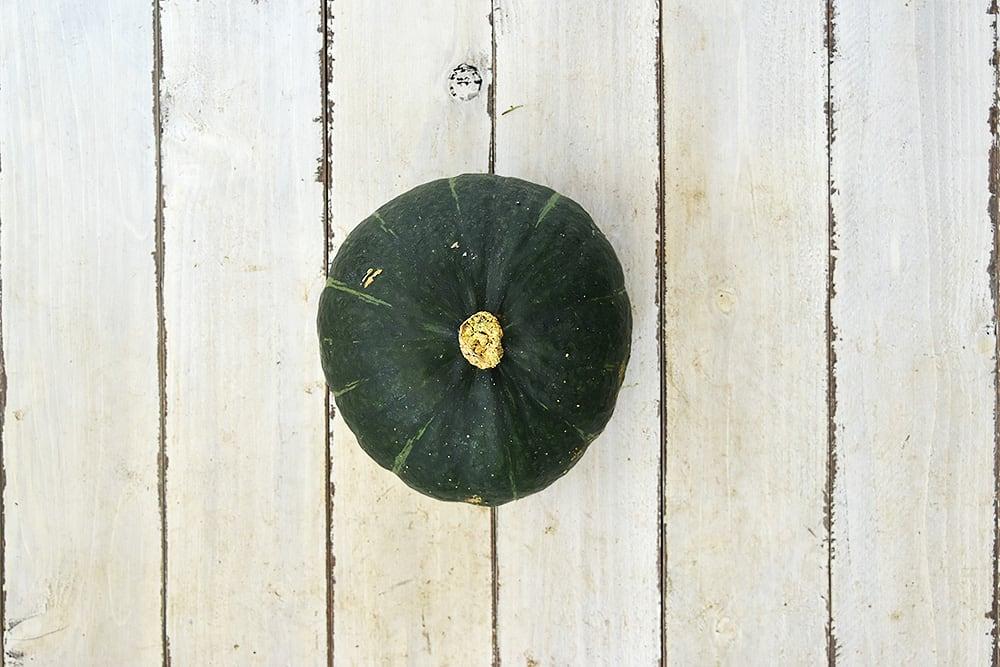 岡元さんのえびすかぼちゃ(宮崎県産)