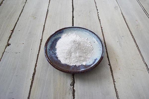 岡元さんの米粉(宮崎県産)