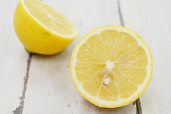 竹内さんのレモン(愛知県産)
