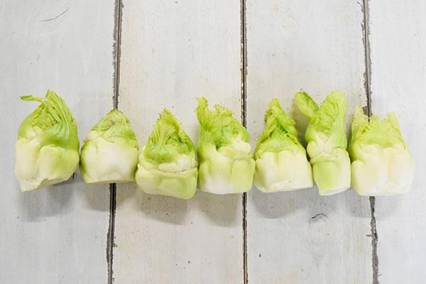 戸島さんのつぼみ菜(山口県産)