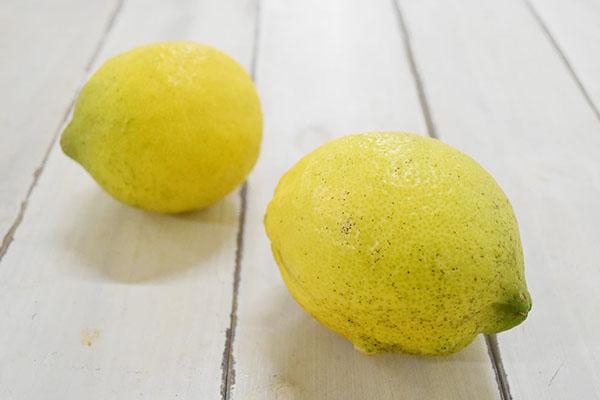 和久田さんのレモン(静岡県産)