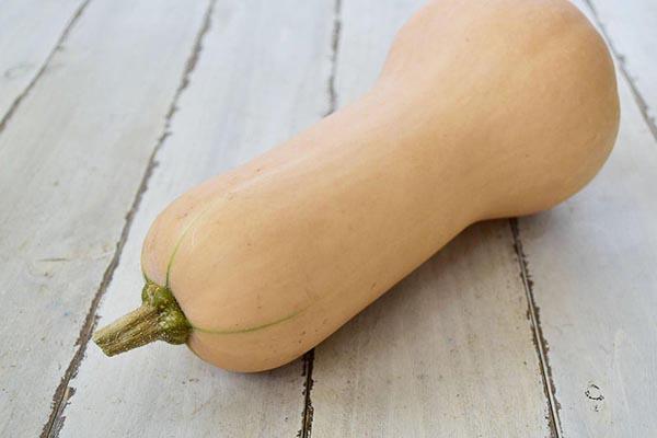 吉川さんのバターナッツかぼちゃ(愛媛県産)