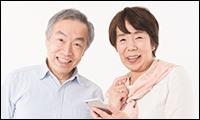 2,000円プランのココノミライフ 2~3人家族